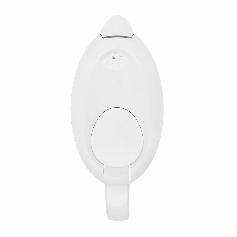 Carafe filtrante carafe hydropure eco avec dateur manuel - Les carafes filtrantes ...