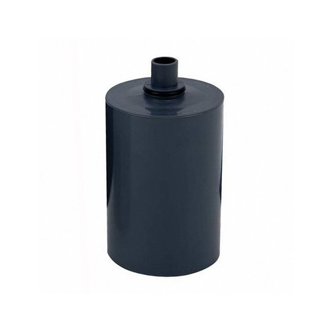 filtre douche cartouche pour filtre hydropure ls. Black Bedroom Furniture Sets. Home Design Ideas