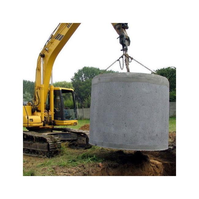 collecteur eau de pluie 7000 l. Black Bedroom Furniture Sets. Home Design Ideas