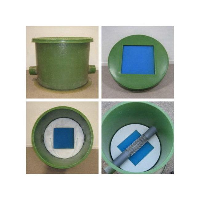 traitement eau de pluie mini station uv de traitement eau. Black Bedroom Furniture Sets. Home Design Ideas