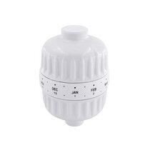 filtration de l 39 eau filtre eau potable filtre douche. Black Bedroom Furniture Sets. Home Design Ideas