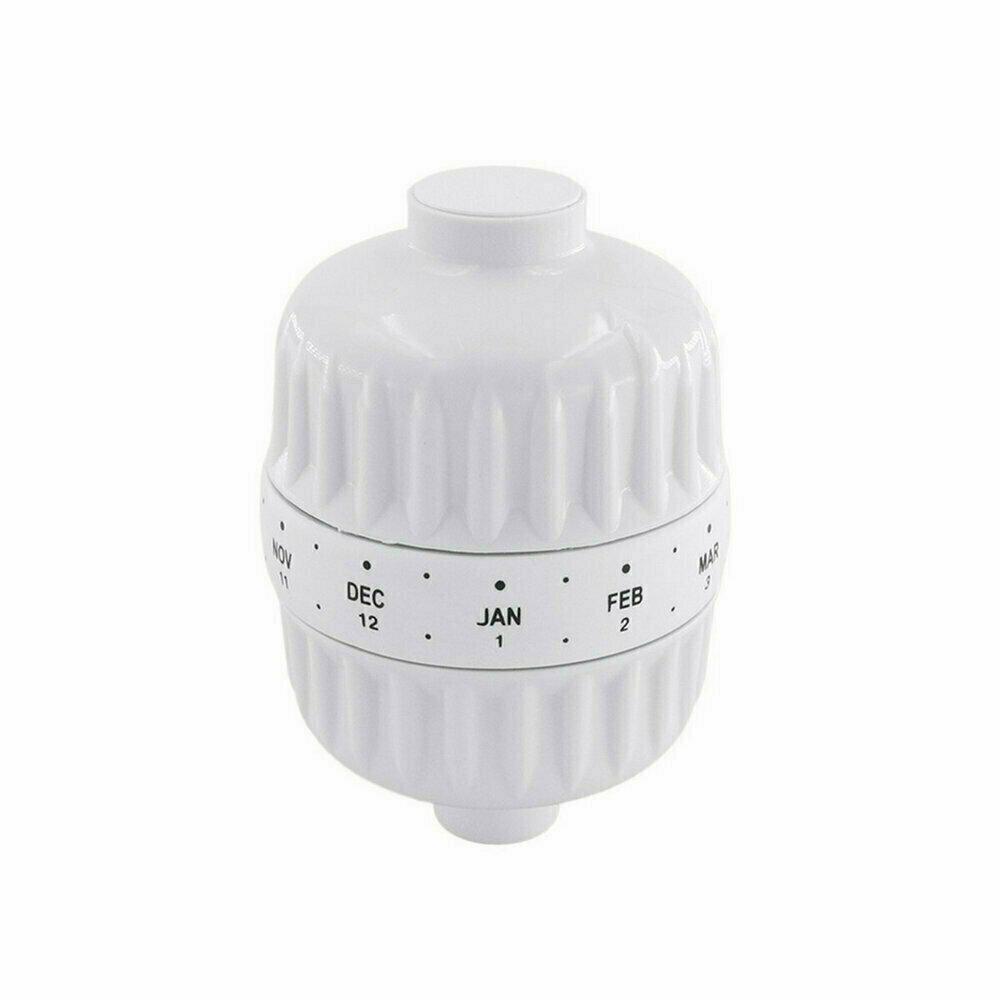 robinet anti calcaire de cuisine ecozone gel pour robinets et douches bain douche filtre eau. Black Bedroom Furniture Sets. Home Design Ideas