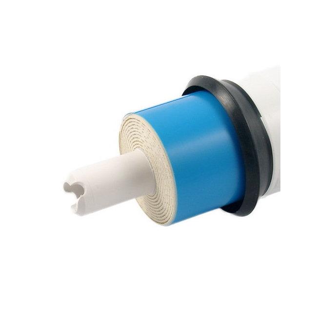 Membrane osmoseur 50 gpd tw 1812 50 - Membrana 50 gpd ...