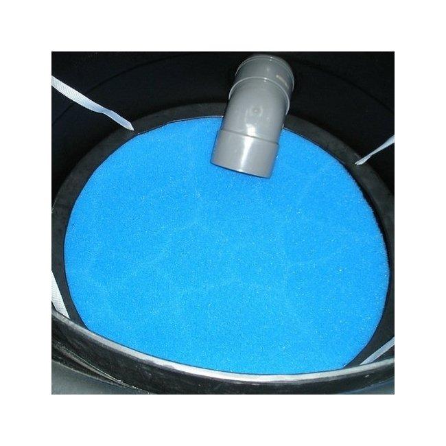 filtre eau de pluie ajustable 5 microns. Black Bedroom Furniture Sets. Home Design Ideas