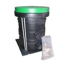 filtre eau de pluie pr filtre eau de pluie page 1. Black Bedroom Furniture Sets. Home Design Ideas