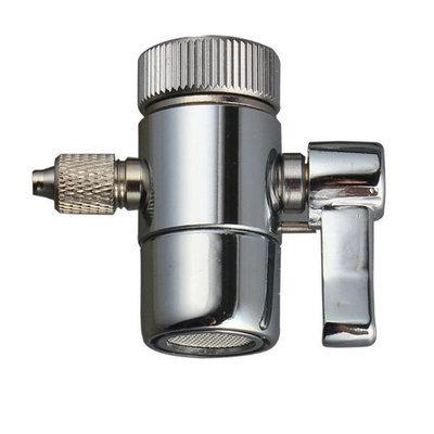 filtres eau robinet hydropure. Black Bedroom Furniture Sets. Home Design Ideas