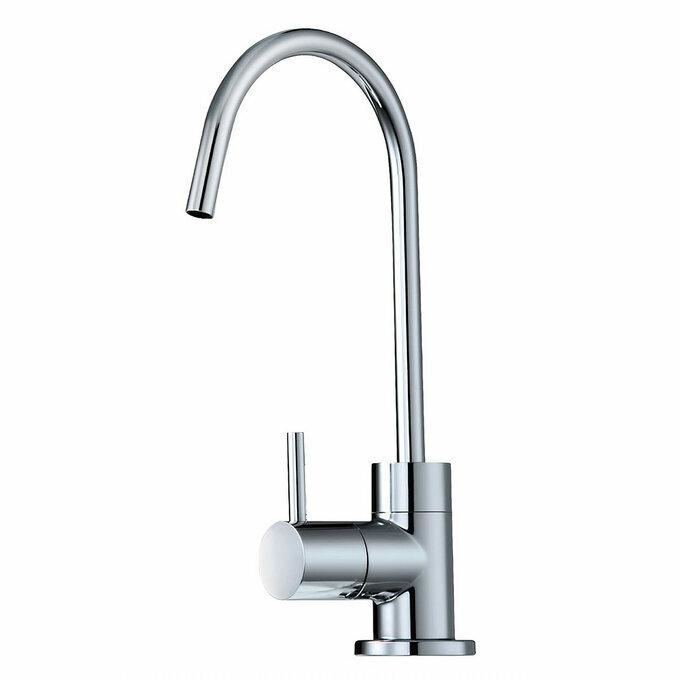 robinets pour filtres eau et osmoseurs. Black Bedroom Furniture Sets. Home Design Ideas