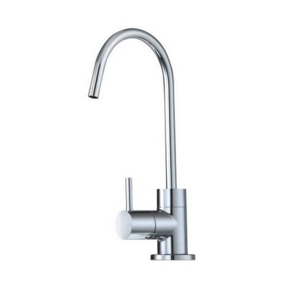 robinet court pour osmoseur et filtre eau. Black Bedroom Furniture Sets. Home Design Ideas