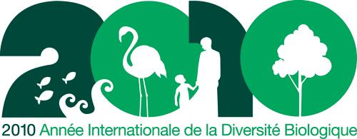 Année internationale de la biodiversité. Et après ?