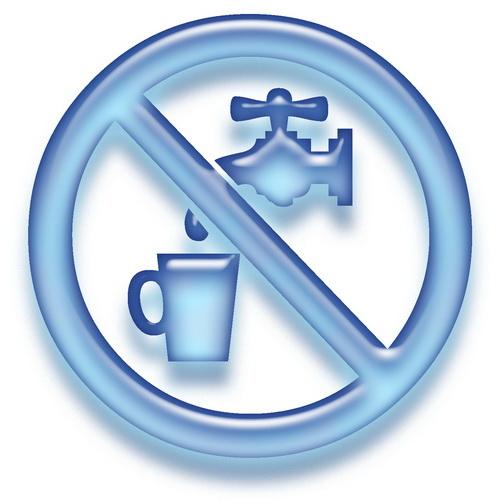 Pollution de l 39 eau du robinet sur bolbec et sa r gion - Faire analyser l eau du robinet ...