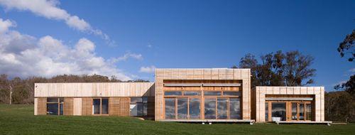 salon de la r novation et de l 39 habitat durable val de sa ne. Black Bedroom Furniture Sets. Home Design Ideas